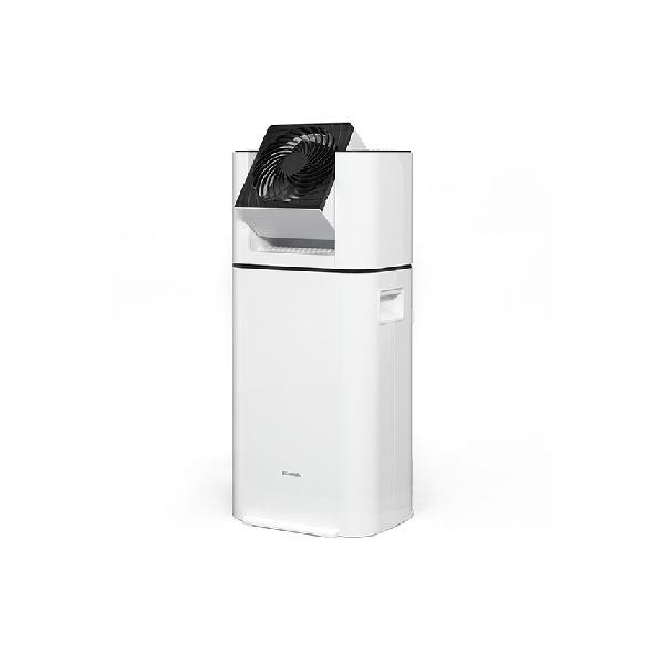  入荷次第出荷 アイリスオーヤマ デシカント式 サーキュレーター 衣類乾燥除湿機 IJD-I50 カ…