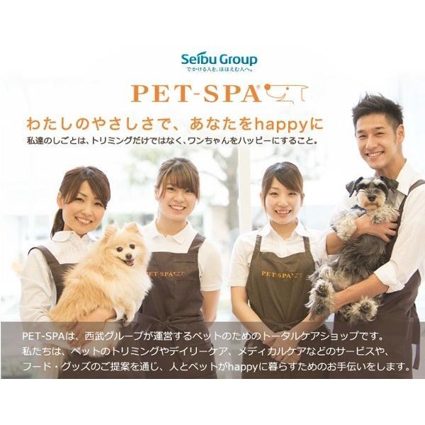コムペット ミリミリ EG ペット カート 小型犬 (〜12kg) キャリー 取り外しタイプ 送料無料  3つの特典付き petspa 15