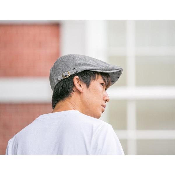 ハンチング メンズ ハンチング帽子 ハンチング帽 レディース 帽子 ゴルフ おしゃれ 父の日 夏 春 秋 冬 キャップ 人気 カジュアル 敬老の日 黒 シンプル ハット|petstore|11