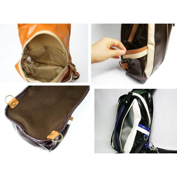 ボディバッグ メンズ レディース ワンショルダー キッズ 人気 ショルダーバッグ 斜めがけバッグ 軽量 バッグ 旅行 大きめ 鞄 かばん 大容量 男 女 おすすめ 黒|petstore|03
