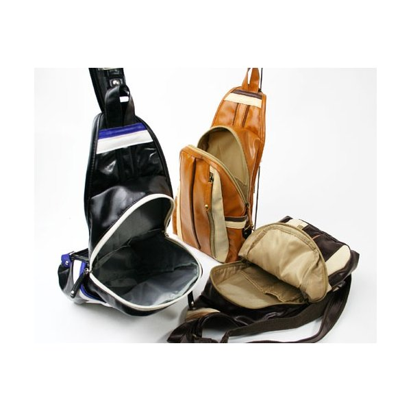 ボディバッグ メンズ レディース ワンショルダー キッズ 人気 ショルダーバッグ 斜めがけバッグ 軽量 バッグ 旅行 大きめ 鞄 かばん 大容量 男 女 おすすめ 黒|petstore|04