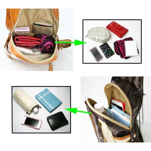 ボディバッグ メンズ レディース ワンショルダー キッズ 人気 ショルダーバッグ 斜めがけバッグ 軽量 バッグ 旅行 大きめ 鞄 かばん 大容量 男 女 おすすめ 黒|petstore|06