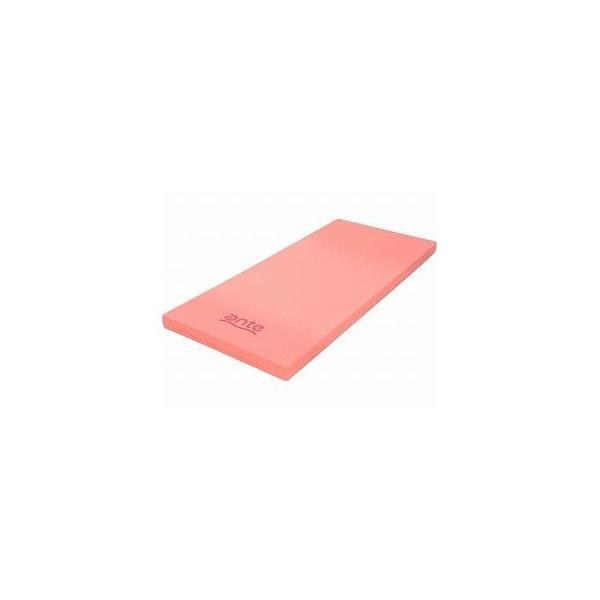 タイカ アルファプラ アンテ 専用防水カバー / 幅83cm 介護用品