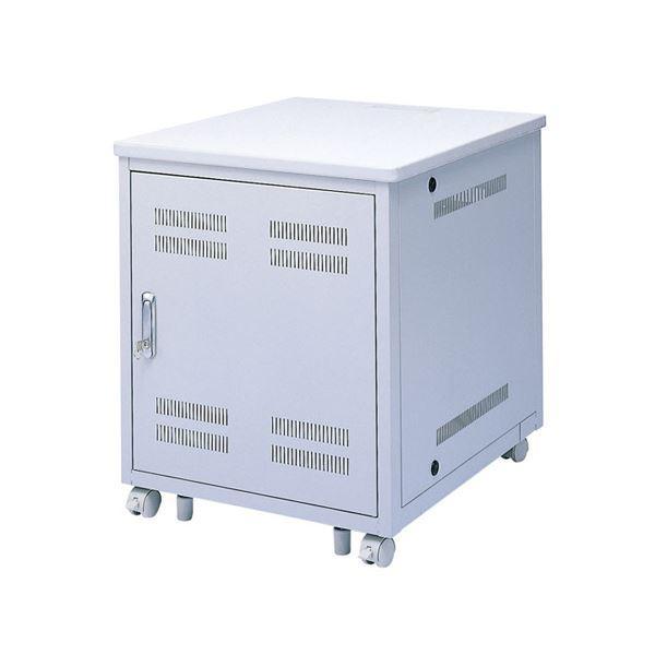 サーバーデスク(W600×D700) ED-CP6070