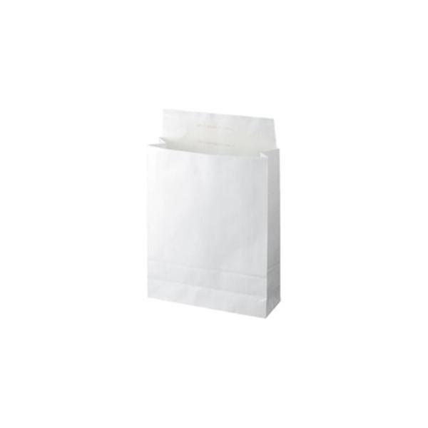 (業務用10セット) スーパーバッグ 宅配袋 12990 小 100枚入