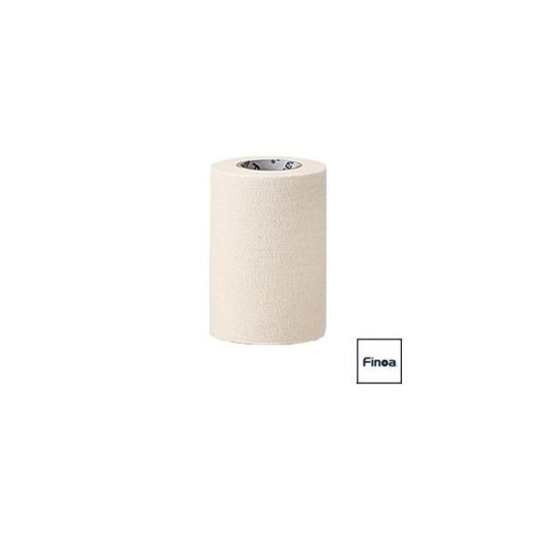 Finoaストレッチライトテープ 1箱 75mm(長さ4.5m)×4個入り