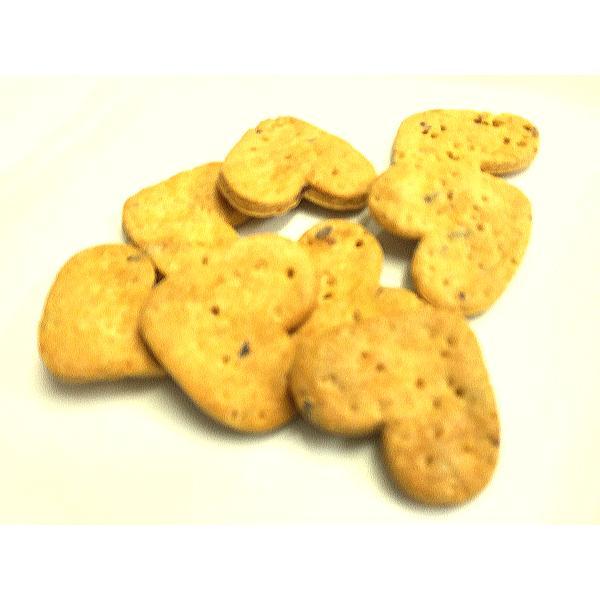 【送料無料】国産無添加クッキー6種類の美味しさ 犬用 無添加無着色 petyafuupro 02