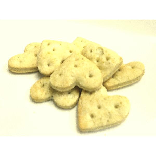 【送料無料】国産無添加クッキー6種類の美味しさ 犬用 無添加無着色 petyafuupro 03
