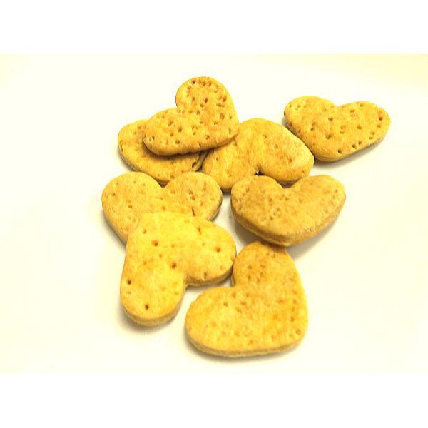 【送料無料】国産無添加クッキー6種類の美味しさ 犬用 無添加無着色 petyafuupro 04