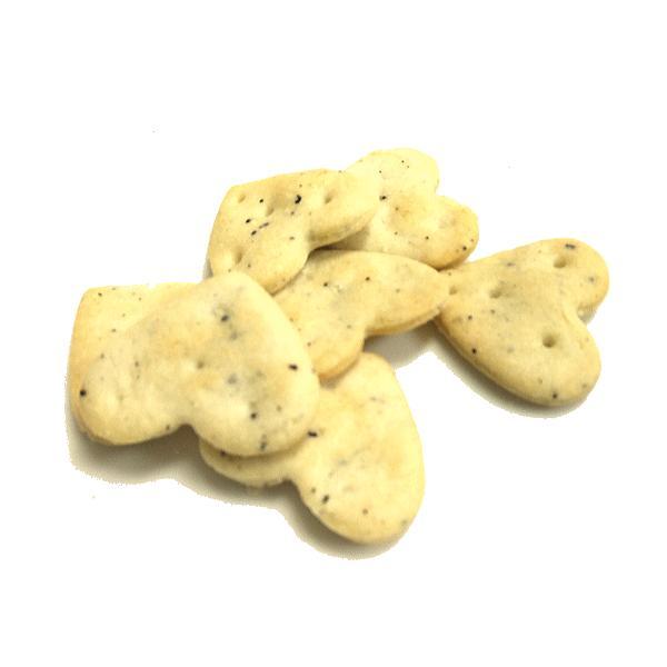 【送料無料】国産無添加クッキー6種類の美味しさ 犬用 無添加無着色 petyafuupro 05