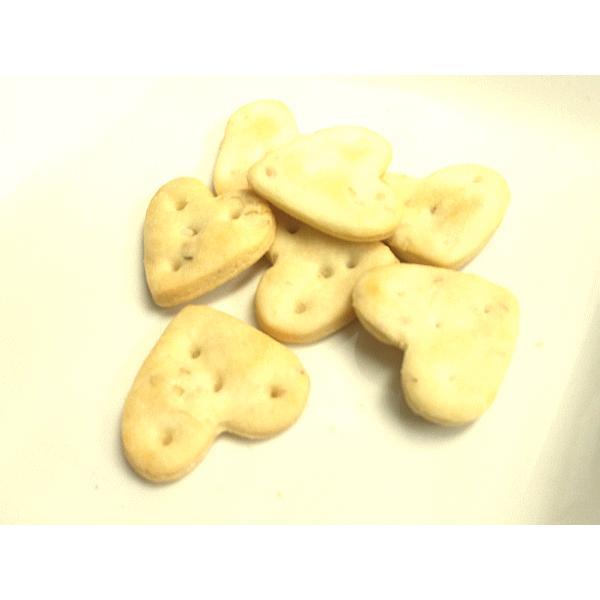 【送料無料】国産無添加クッキー6種類の美味しさ 犬用 無添加無着色 petyafuupro 07
