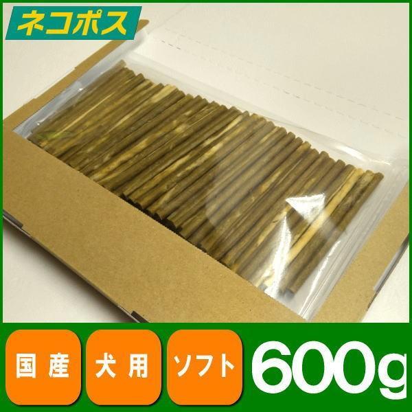 【ネコポス便対応】お徳用カテキンミルクスティック600g 送料260円|petyafuupro