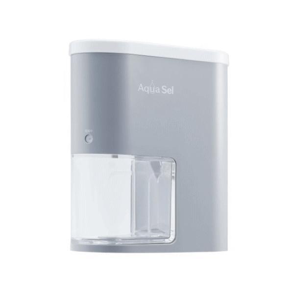 自宅で作れるクリタック アクアセル次亜水生成器|petyafuupro