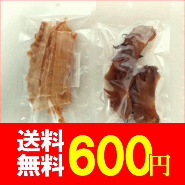 【送料無料】七面鳥胸すじ・鶏とさかお試しセット 国産 犬用|petyafuupro