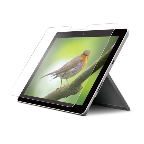Surface GO用 液晶保護フィルム ペーパーライク pg-a 03