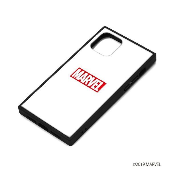 サンエックス iPhoneX用 フリップカバー