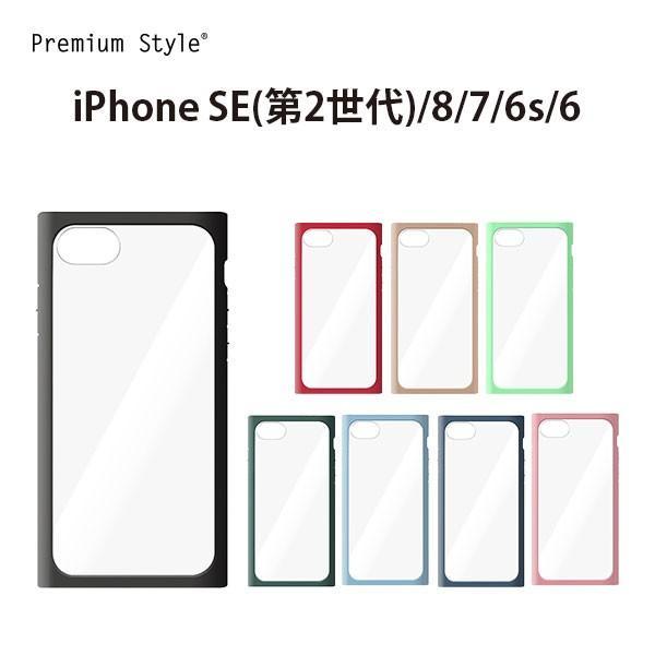 iPhone 11 Pro用 オールPUレザーフリップカバー