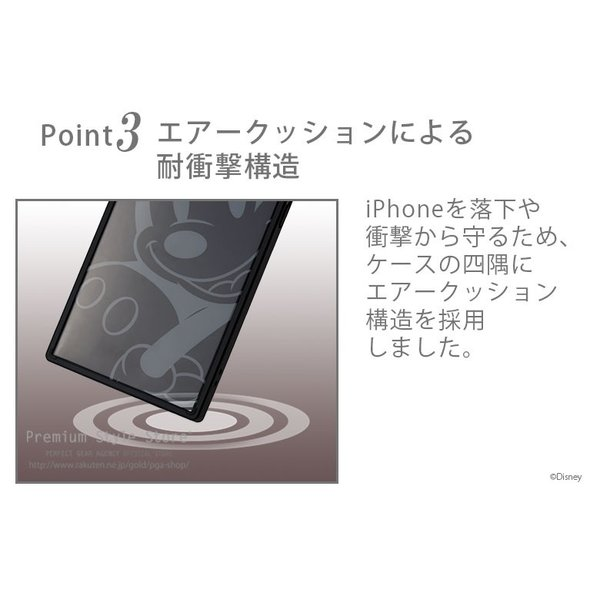 iPhone 8/7/6s/6用 ガラスハイブリッドケース|pg-a|04