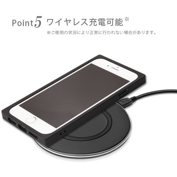 iPhone 8/7/6s/6用 ガラスハイブリッドケース|pg-a|06