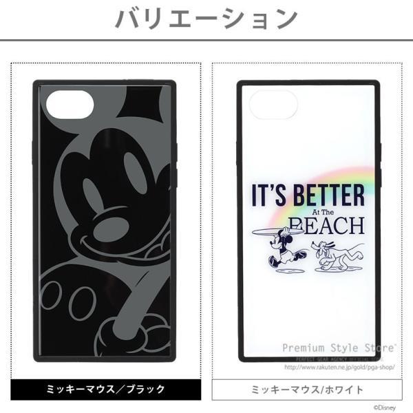 iPhone 8/7/6s/6用 ガラスハイブリッドケース|pg-a|07