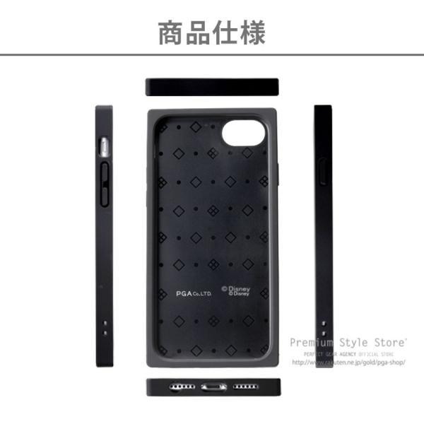 iPhone 8/7/6s/6用 ガラスハイブリッドケース|pg-a|09