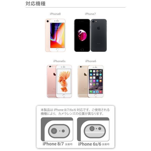 (完全受注生産)ディズニープリンセス iPhone8 iPhone7 iPhone6s iPhone6 フリップカバー ※ご注文後1ヶ月以内に発送 PG-UVDFP|pg-a|13