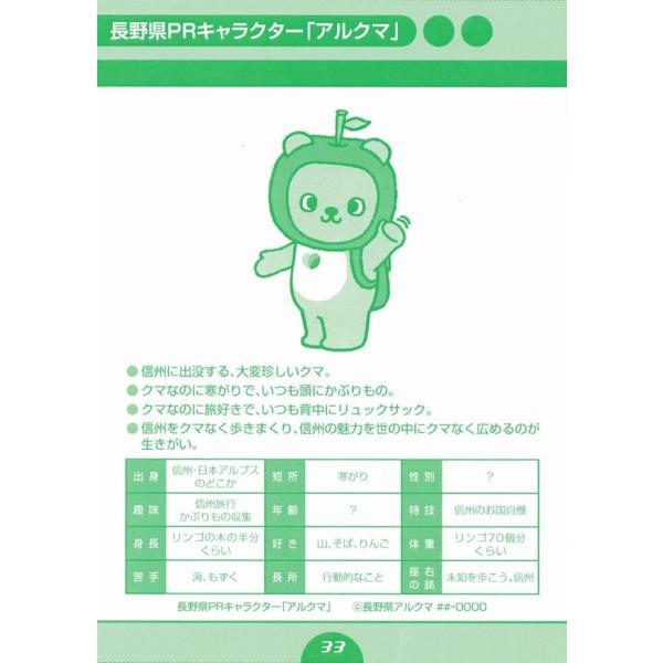 アルクマおくすり手帳|pharma|03