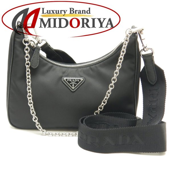 best authentic c3d5e be402 ルイヴィトン LOUIS VUITTON N41533 ダミエアズール スピーディ ...