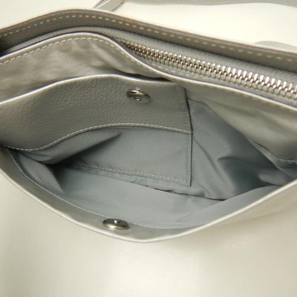ルイヴィトン LOUIS VUITTON M51130 モノグラム アルマ ハンドバッグ ブラウン/050872