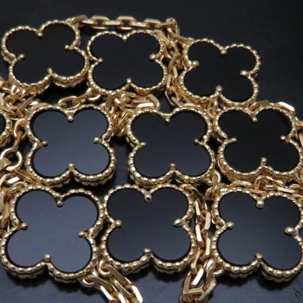 ミキモト MIKIMOTO ダイヤモンドリング ダイヤ0.33ct 6.5号 Pt950 プラチナ 指輪/096161