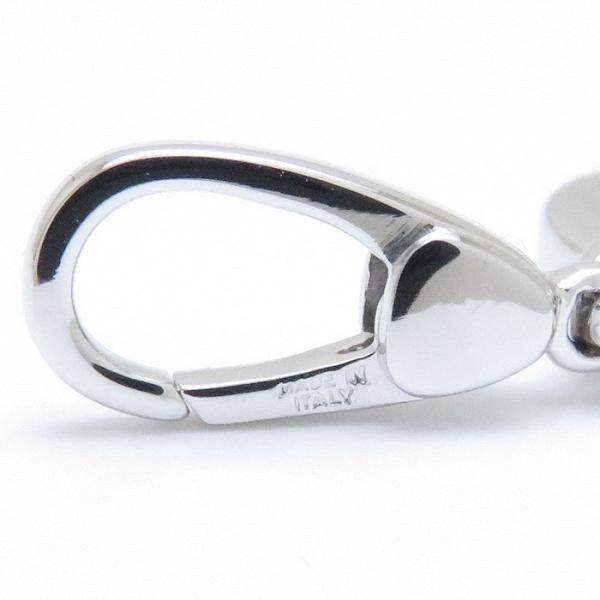 ティファニー TIFFANY リング サファイヤ3P ダイヤモンド4P 750YG 11号 18金イエローゴールド サファイア 指輪/096773【中古】【クリーニング済】
