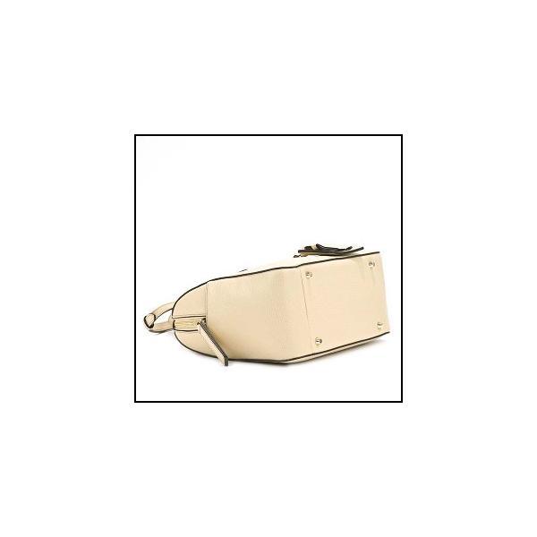 フルラ EMMA エマ レディース ハンド ショルダー バッグ 870065 BKC3