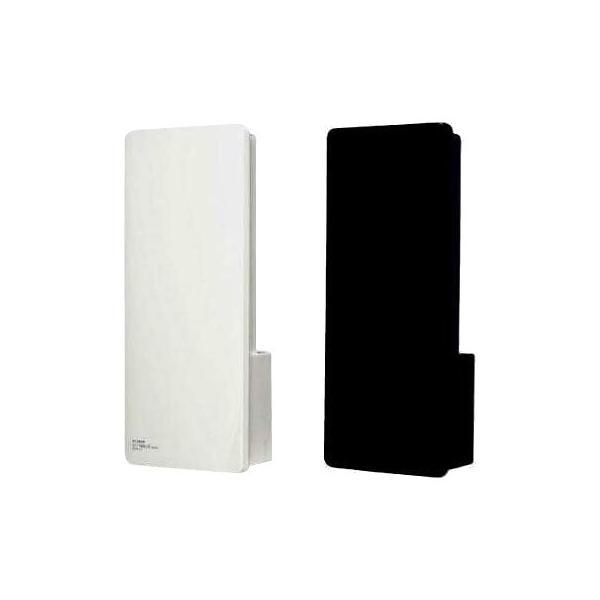 【日時指定可】マスプロ電工 SKY WALLIE mini  (スカイウォーリー ミニ) 屋内・屋外両用 家庭用UHFアンテナ 簡易型 ブースター内蔵型