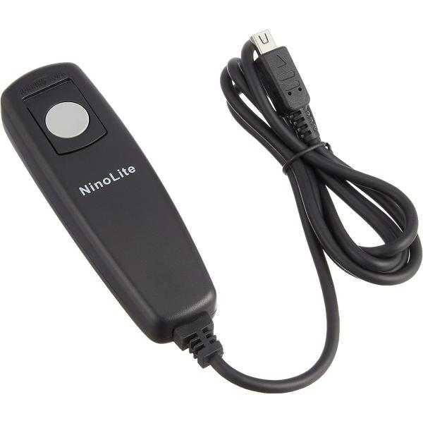 R7 発送番号有 オリンパス(OLYMPUS) RM-UC1 リモートケーブル リモコンスイッチ レリーズ 互換品 リモートシャッター