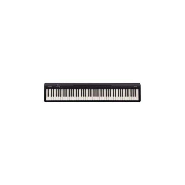 電子ピアノローランドデジタルピアノFP-10