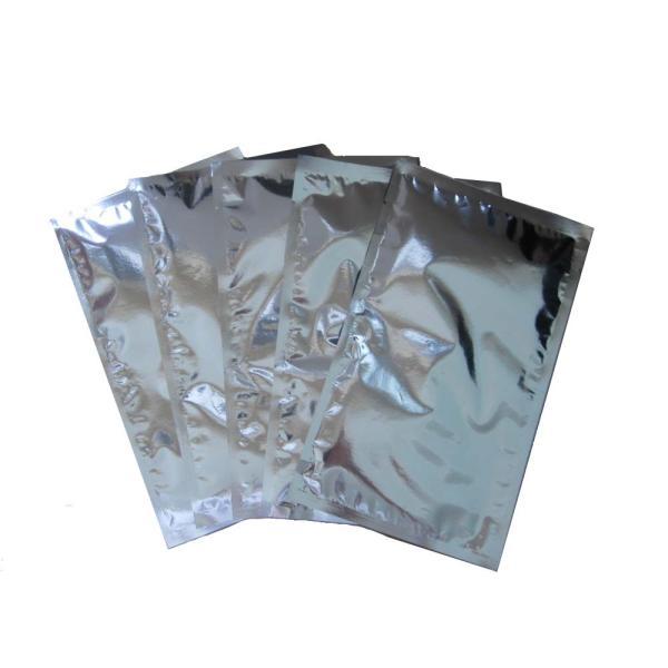 アルミパック使い切り  クリアローション 潤滑ローション ハードタイプ(5倍濃縮)  20ml×5袋セット 潤滑ジェル マッサージジェル メール便対応 n160|piashop|02
