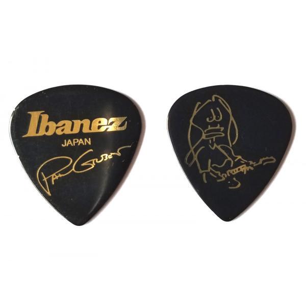 Ibanez[アイバニーズ] 1000PG Paul Gilbert ポール・ギルバートモデル アーティストピック  pick-store 05