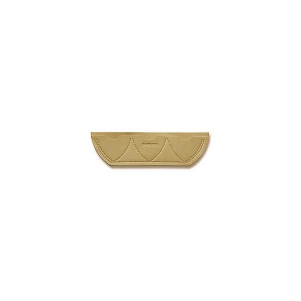 SUZUKI大正琴ピックケースSPC−300
