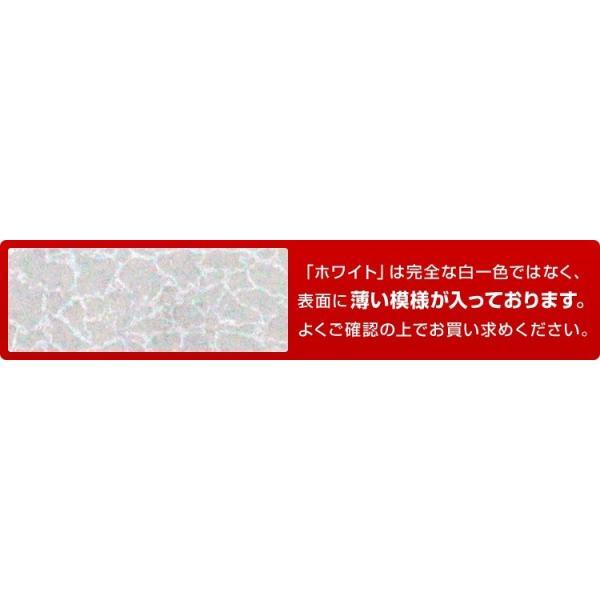 バーベキュー テーブル セット 折りたたみ 軽量 バーベキューコンロ ベンチセット アルミ 90×60cm アウトドアテーブルチェアセット|pickupplazashop|10