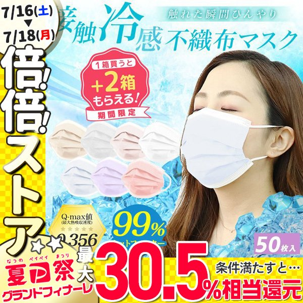 期間限定特価 安心のCEマーク FDA認証 マスク 100枚 不織布 使い捨て マスク 白 ウイルス 花粉 ハウスダスト 風邪 大掃除 予約販売 予17 pickupplazashop