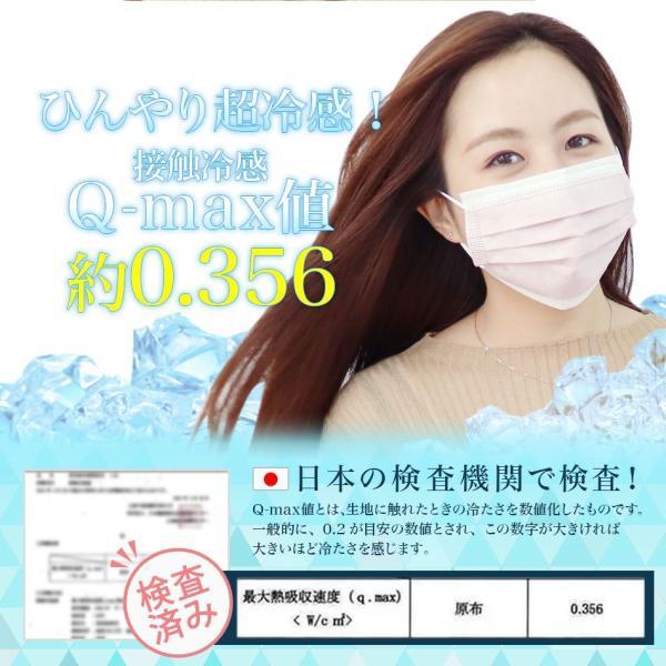 期間限定特価 安心のCEマーク FDA認証 マスク 100枚 不織布 使い捨て マスク 白 ウイルス 花粉 ハウスダスト 風邪 大掃除 予約販売 予17 pickupplazashop 05