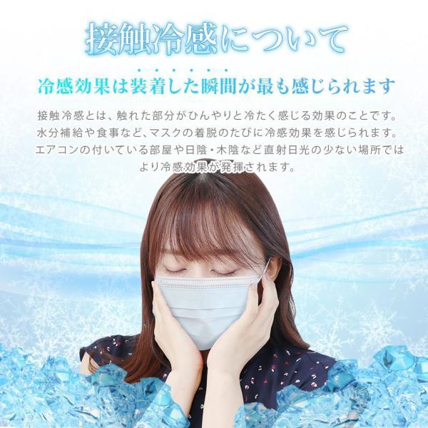期間限定特価 安心のCEマーク FDA認証 マスク 100枚 不織布 使い捨て マスク 白 ウイルス 花粉 ハウスダスト 風邪 大掃除 予約販売 予17 pickupplazashop 06