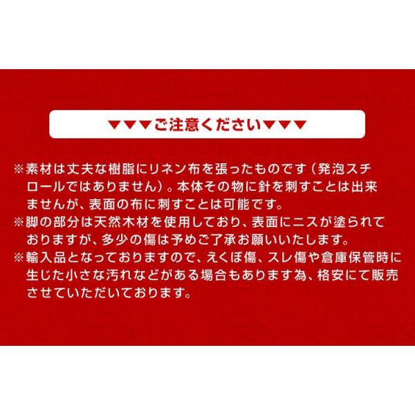トルソー マネキン 9号 洋裁 女性 猫脚 木製 レディース ディスプレイ全身 腕無し|pickupplazashop|07