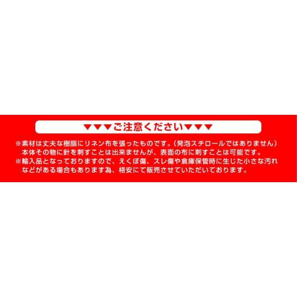 トルソー マネキン 7号 洋裁 女性 スチール脚 レディース ディスプレイ全身 腕無|pickupplazashop|07