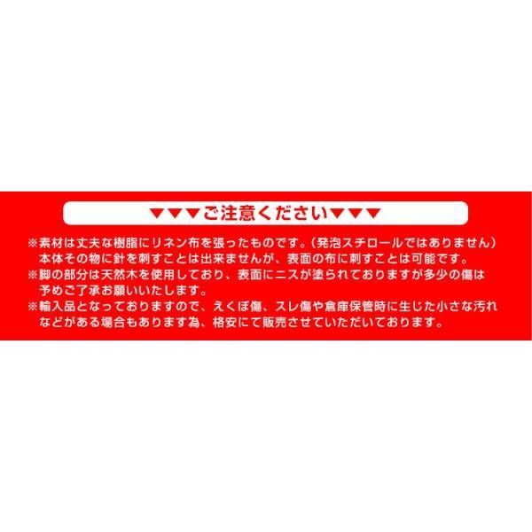 トルソー マネキン 7号 洋裁 女性 猫脚 木製 レディース ディスプレイ全身 腕無し|pickupplazashop|07