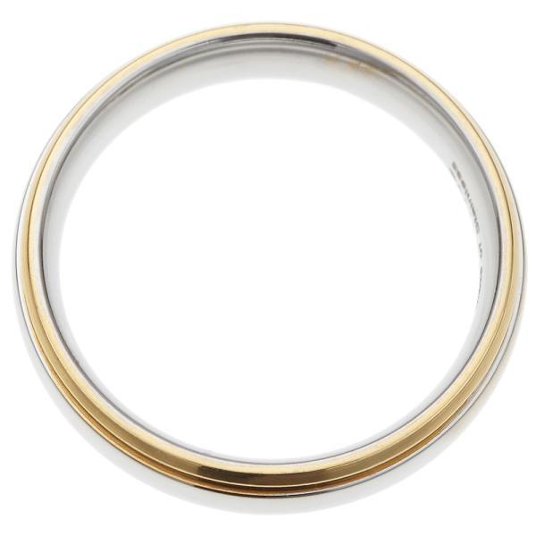 リング ピンキーリング 指輪 ステンレス 低アレルギー 傷つきにくい