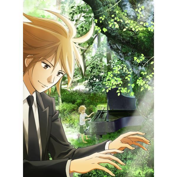 (おまけ付)「ピアノの森」Piano Best Collection I / クラシック (CD) COCQ85420-SK