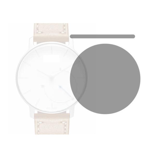 ファッション 腕時計 交換用パーツ 盤面ガラス 風防/上が凸タイプ/サファイアガラス#29×1.2MM