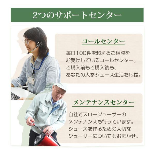 (最大26倍)無農薬にんじん ジュース用 10Kg 人参 ニンジン 国産 送料無料 訳あり|pika831|06