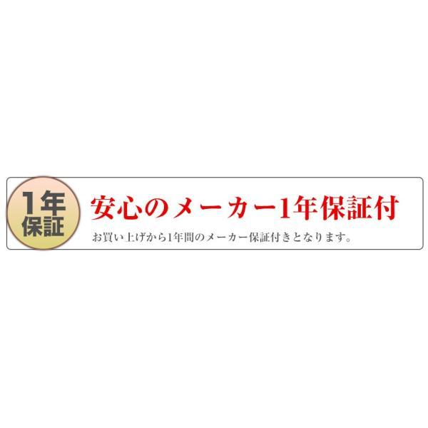 ジューサー スロージューサー  ベジフル2  ゼンケン アウトレット|pika831|04
